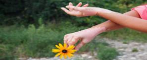 Causas e efeitos da vitiligo