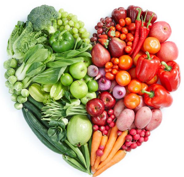 O Dia Mundial da Alimentação, criado pela Organização das Nações Unidas pela Fome e Agricultura em 1981, é celebrado anualmente no dia 16 de outubro.