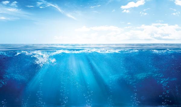 O Dia Mundial da Água é celebrado, anualmente, em 22 de março.