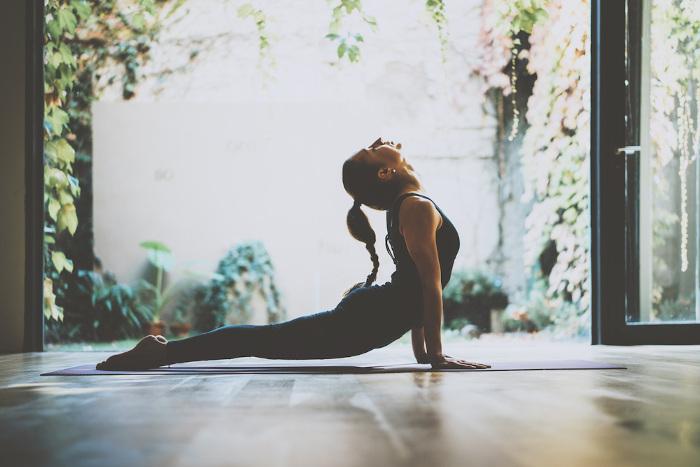 A saúde é um estado completo de bem-estar físico, mental e social.