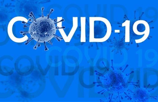 A covid-19 é uma doença viral que afeta o sistema respiratório, podendo provocar falta de ar.