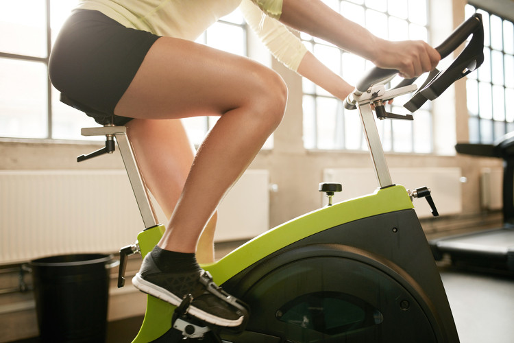 A fadiga muscular é um processo que está relacionado com o tipo de atividade física e a duração dessa atividade