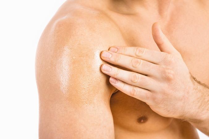 A testosterona é utilizada na medicina principalmente na terapia de reposição hormonal