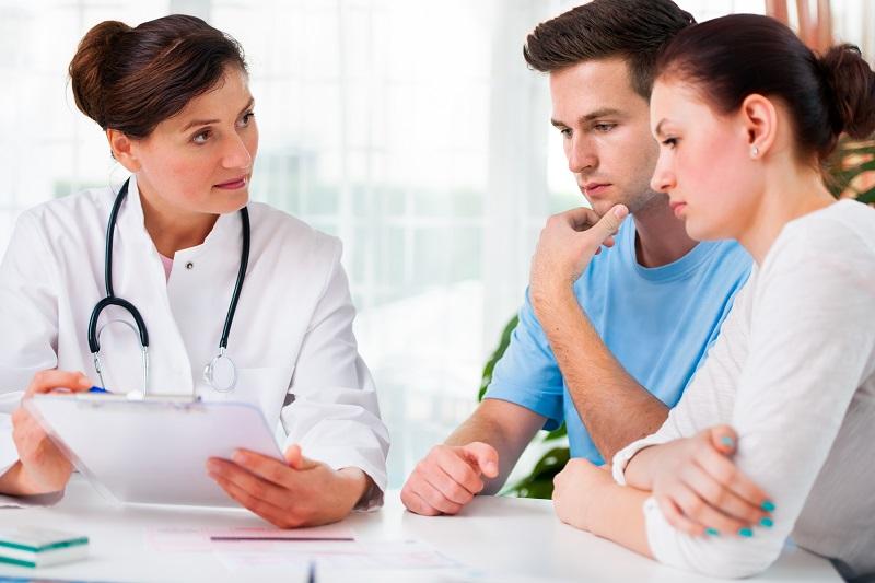 A vasectomia é um método eficaz para realizar planejamento familiar
