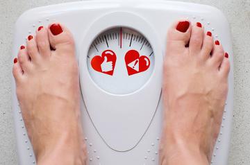 Controlar o peso é importante para evitar diversas doenças