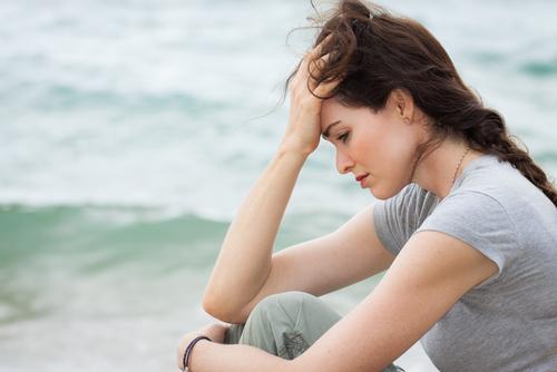 Depressão e outros problemas psicológicos são extremamente graves e devem ser tratados com bastante cautela