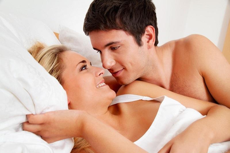 O casal deve escolher o método contraceptivo que ofereça mais segurança