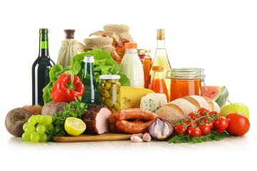 Uma alimentação saudável pode ser a chave para evitar diversas doenças